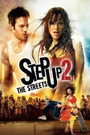 Step Up 2 online cda pl