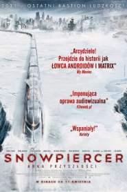 Snowpiercer: Arka Przyszłości online cda pl
