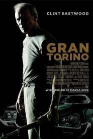 Gran Torino online cda pl