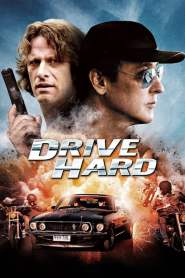 Drive Hard online cda pl