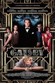 Wielki Gatsby online cda pl