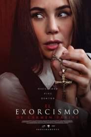 The Exorcism of Carmen Farias cały film online pl