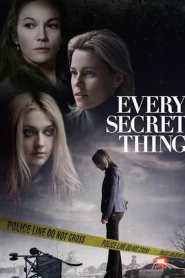 Every Secret Thing online cda pl
