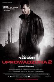 Uprowadzona 2 online cda pl