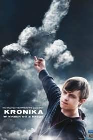 Kronika online cda pl