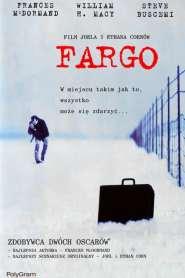 Fargo online cda pl