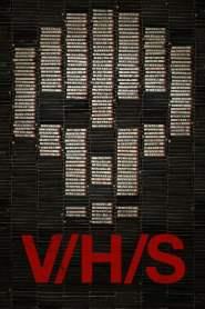 V/H/S online cda pl