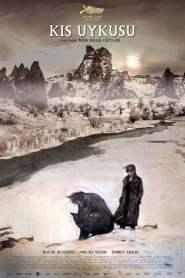 Zimowy sen online cda pl