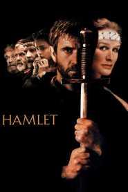 Hamlet cały film online pl