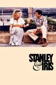 Stanley & Iris cały film online pl