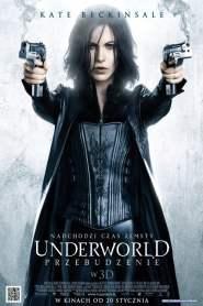 Underworld: Przebudzenie online cda pl