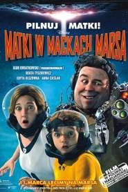 Matki w mackach Marsa online cda pl