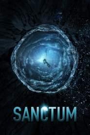 Sanctum online cda pl