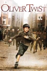 Oliver Twist online cda pl