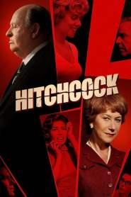 Hitchcock online cda pl