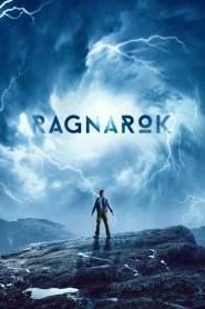 Ragnarok online pl