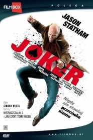 Joker online cda pl