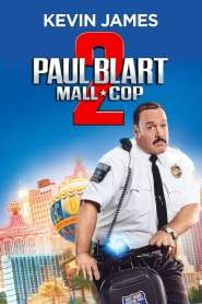 Oficer Blart w Las Vegas online cda pl