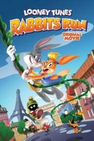Looney Tunes: Kto Dogoni Królika? online cda pl