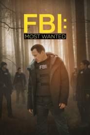 FBI: Most Wanted: Season 2 online