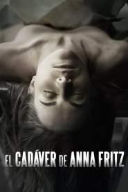 Ciało Anny Fritz online cda pl