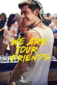 Jesteśmy twoimi przyjaciółmi online cda pl