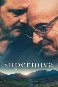 Supernova online cda pl