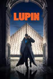 Lupin online pl