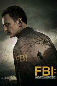 FBI: Most Wanted online pl