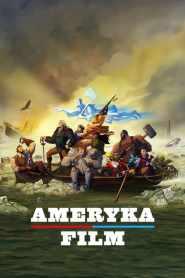 Ameryka: Film online cda pl