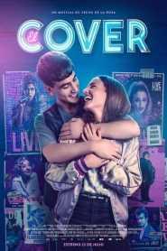 El cover online cda pl