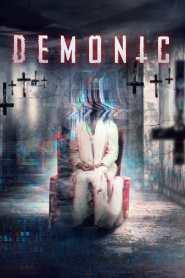 Demonic online cda pl