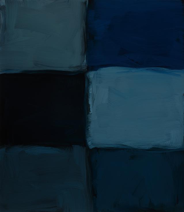 SS2963 Robe Blue 2016 web