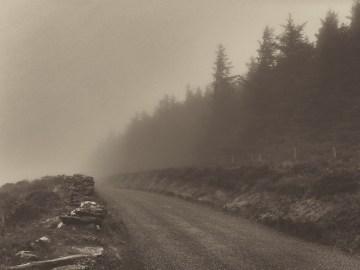 Ériu Ireland series © Sean Hayes