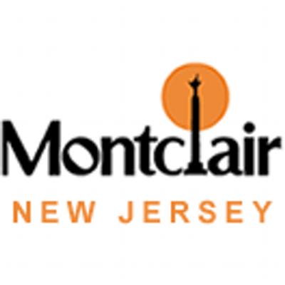 Montclair-Logo-132x132_400x400