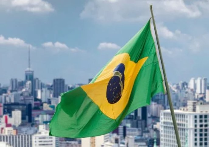 World News: Alleged Fraudulent Bitcoin Scheme Ended by Brazilian Police