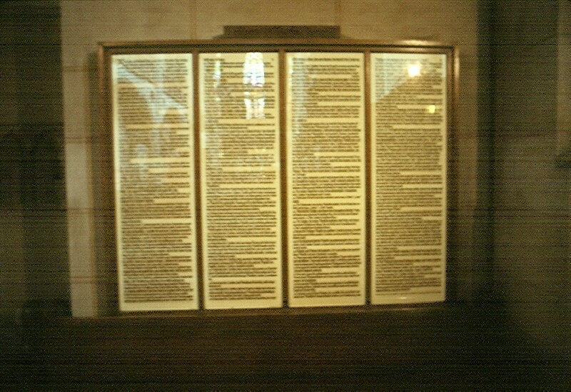 912u_luthers_95_theses_schlosskir_2