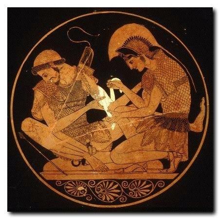 Achilles1