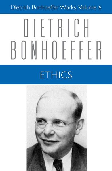 Dietrichbonhoefferworksvol06