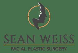 Sean R. Weiss, MD, FACS
