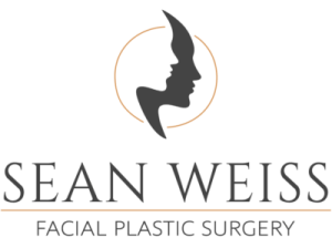 Facial Plastic Surgery New Orelans
