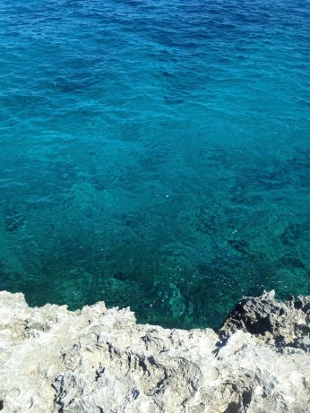 along-the-rocky-shore