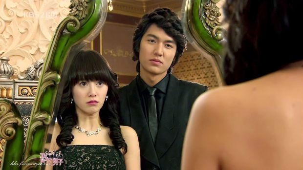 Boys_Over_Flowers_13