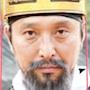 Lee Shin-Juk