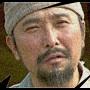 Seo Yoo-Dae