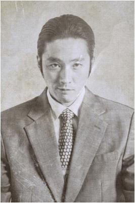 LeeGeon_06