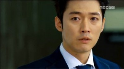 FTLY_LeeGeon_152
