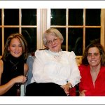 Mothers, Daughters, and Sisters
