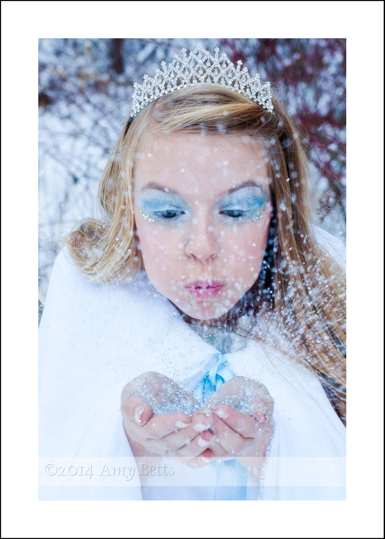 Princess_Outtake-1