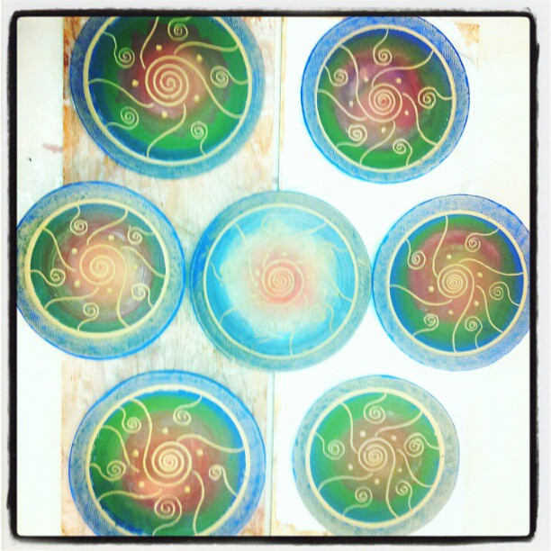 Pottery-20130221A